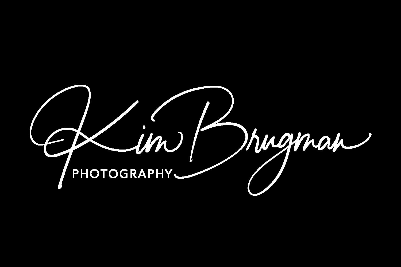 Kim Brugman Fotografie